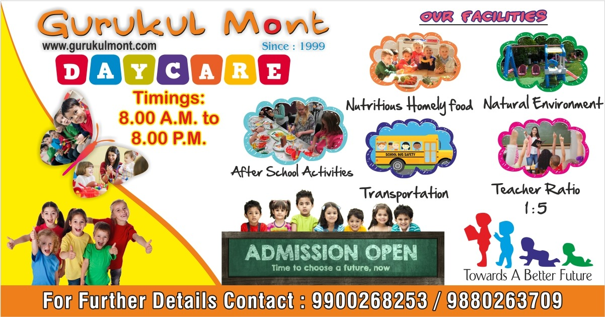 Gurukul Mont Facebook Cover (1)